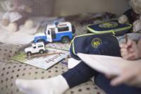 Land Rover Lifestyle Collection 2015