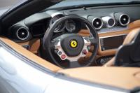 Autotest | Ferrari California T