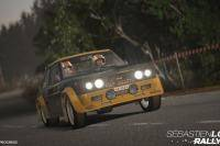 Game-talk: Sébastien Loeb Rally Evo