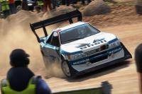 Game-review | DiRT Rally
