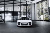 Audi R8 Coupé V10 Plus Selection 24h
