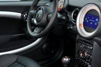 Nieuw: 2x MINI John Cooper Works Pack