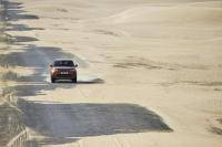Familie-SUV: de nieuwe Land Rover Discovery