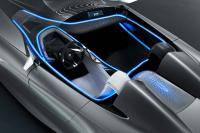 Fotogallery BMW Vision ConnectedDrive