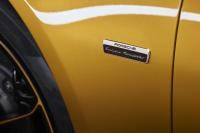 Porsche 911 Turbo S Exclusive Series: Turbo S is sneller dan ooit