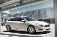 Lease Car of the Year 2011: BMW 5-serie