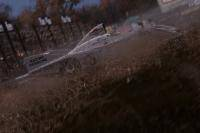 Preview: Project CARS 2