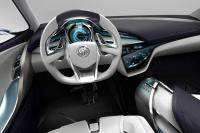 Buick Envision Concept: Amerikaan met Chinees DNA