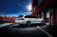 BMW 3-serie Touring ook als M Performance