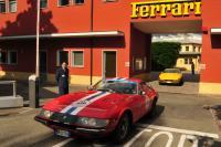 Ferrari 365 GTB/4 (Daytona)