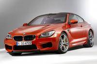 BMW M6 fors in prijs gedaald