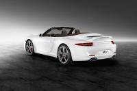 Porsche Exclusive pakt Carrera S aan