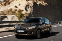 Autonieuws Citroen DS Business - Test Citro�n hijst DS-modellen in maatpak