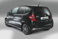 Trainingspak voor Honda Jazz Si