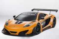 McLaren 12C Can-Am Edition: 30 stuks