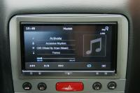 Review: Pioneer SPH-DA100 alias AppRadio 2