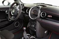 Autonieuws MINI John Cooper Works GP - Test Alle specificaties MINI John Cooper Works GP