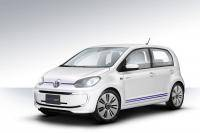 1 op 90 in Volkswagen twin up!