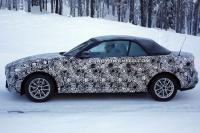 BMW 2-serie Coupé en Cabriolet op poolexpeditie