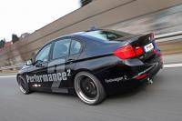 Tuninggoodies voor BMW 335i