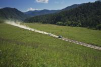 Mazda3 Tour #6
