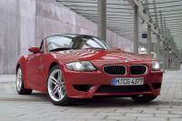 Topper: BMW Z4 M Roadster