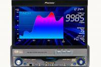 Tuning-fans opgelet: Pioneer Entertainment Box