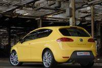 In detail: Seat Leon Cupra