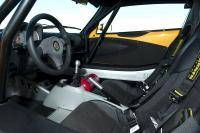 Lotus introduceert Lotus Sport Exige Cup 255
