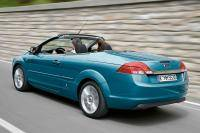 In detail: Ford Focus Coupé-Cabriolet