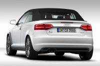 Onthuld: Audi A3 Cabriolet