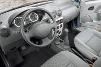 In detail: Dacia Logan MCV