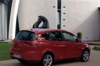 Seat Altea XL Clubstyle