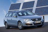 Prijzen VW Golf Variant, Passat R36 en BlueMotion