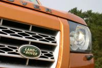 Land Rover Freelander 2: on- en offroad SUV