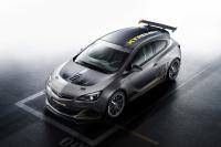 Alle details Opel Astra OPC EXTREME