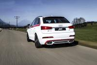 ABT pompt Audi RS Q3 op tot waardige RS