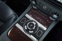 Rolls-Royce Ghost Series II: verfijning tot in detail