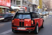 Prijzen Mini John Cooper Works