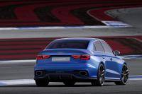 Audi A3 clubsport quattro concept is voorproefje nieuwe RS3