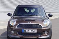 MINI Clubman S made by AC Schnitzer