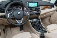 Prijzen BMW 2-serie Active Tourer bekend