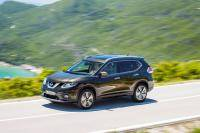 Autotest | Nissan X-trail