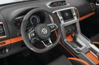 Volkswagen Amarok Power is dit jaar anders