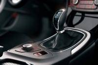 Officieel: interieur Opel Insignia in detail