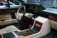 ProMemorie: Aston Martin Lagonda (1976)