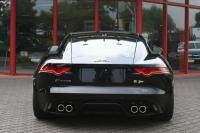 Jaguar F-Type Coupé by Arden