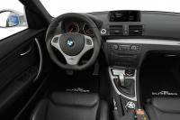 Tune it! Safe! AC Schnitzer ACS1 2.3d
