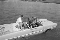 ProMemorie: Amphicar (1961)