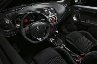 Alfa Romeo MiTo Junior is hippe instapper